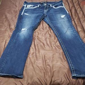 Maurice's Premium Jeans